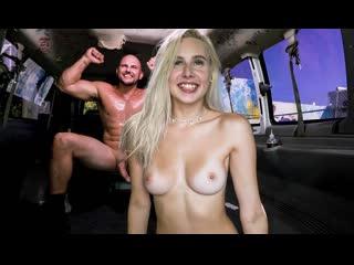 Bri Klein [секс, минет, порно, инцест, анал]