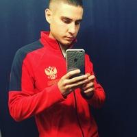 Алексей Найс
