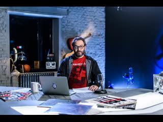 Би Коз: Альянс, интервью с Павлом Артемьевым и итоги конкурса по Игре престолов