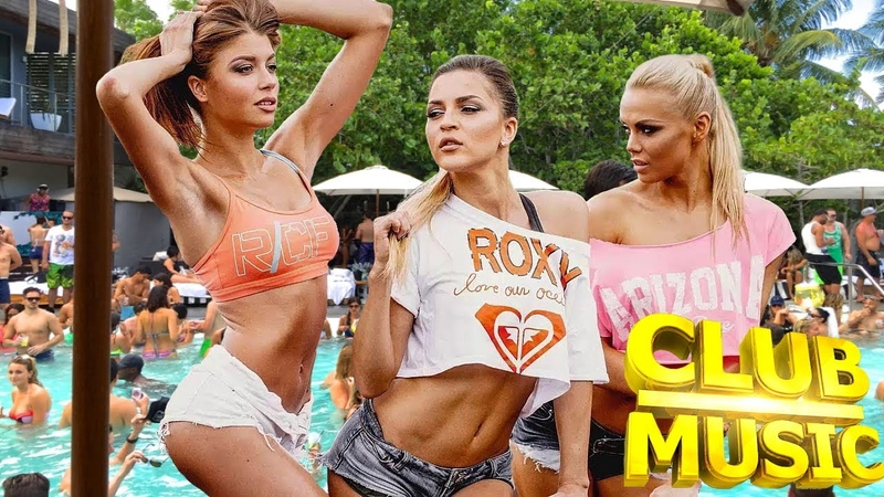 IBIZA SUMMER PARTY 2020 🔥 BEST DANCE HITs ELECTRO DEEP HOUSE MUSIC MIX