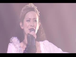 Liv Moon Club Show Golden Moon 〜月華月虹〜 [2011]