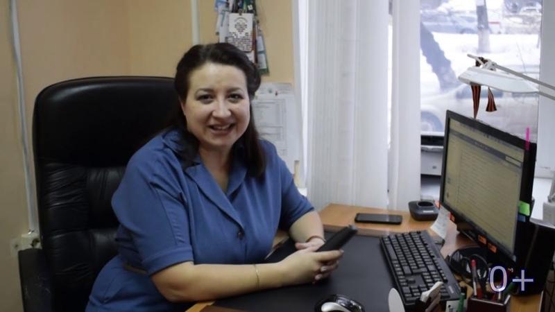 Центр содействия занятости молодежи городского округа город Уфа Республика Башкортостан