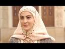 İzlenme Rekoru Kıran İran Dizisi Banooye Emarat
