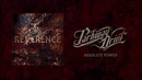 Parkway Drive - Absolute Power (Full Album Stream)