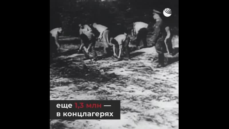 Освобождение Украины от немецко фашистских захватчиков