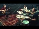 Alexandr Murenko Band Groove 6 8