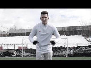 РАБОНОЙ УНИЧТОЖИЛ GoPro   NEYMAR challenge vs. EVONEON