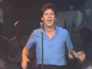 Shakin Stevens - Video Collection 1980 -1984