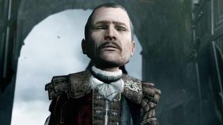 СМЕНА КАРАУЛА - Прохождение Assassin's Creed Brotherhood часть 2 - novikowplay