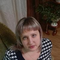 Наталия Столяр