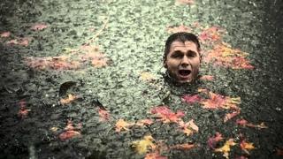 """A-ha Morten Harket """"Brother"""" Official Video"""