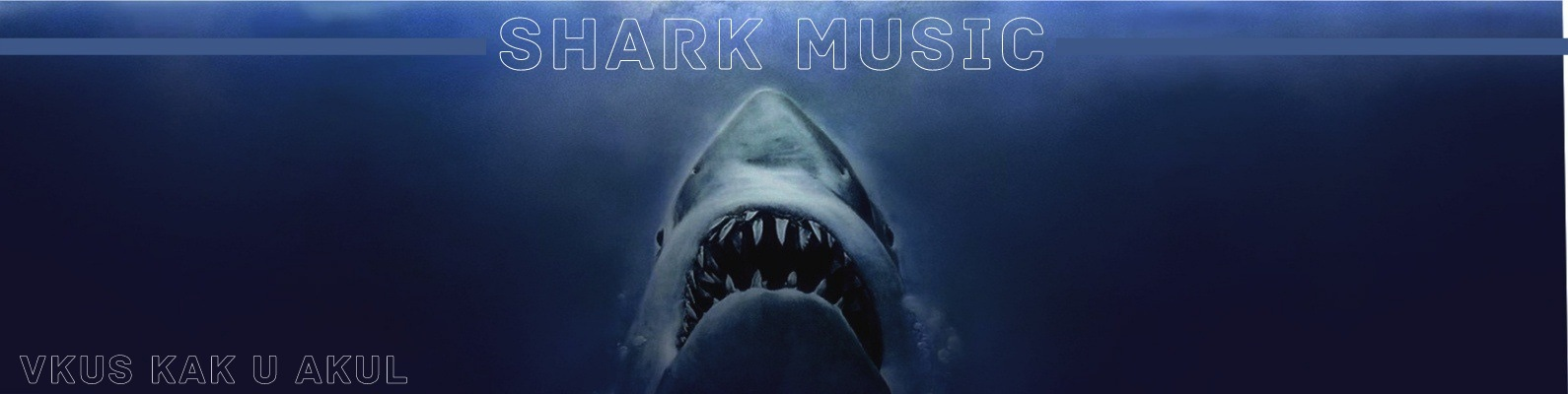 SHARK MUSIC Player MP3 for Android - APK Download