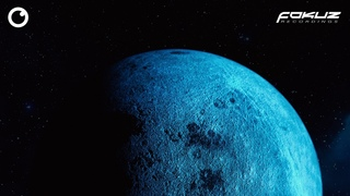 Command Strange & Nizami - Blue Moon
