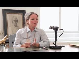 De arts als uitvoerder van overheidsbeleid in gesprek met Elke F de