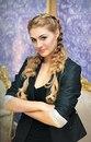 Фотоальбом Екатерины Мирошниченко