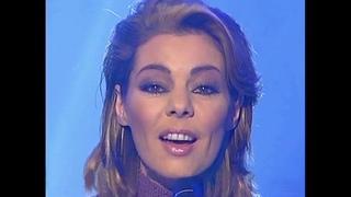Sandra Forever Stars 2001 Aids Gala