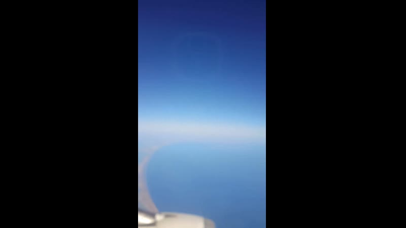 20190916_110459 вид на море,сверху!