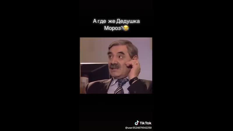 Video 8fe33ea9b55baa0a6cf64b7ef6ae8ba7