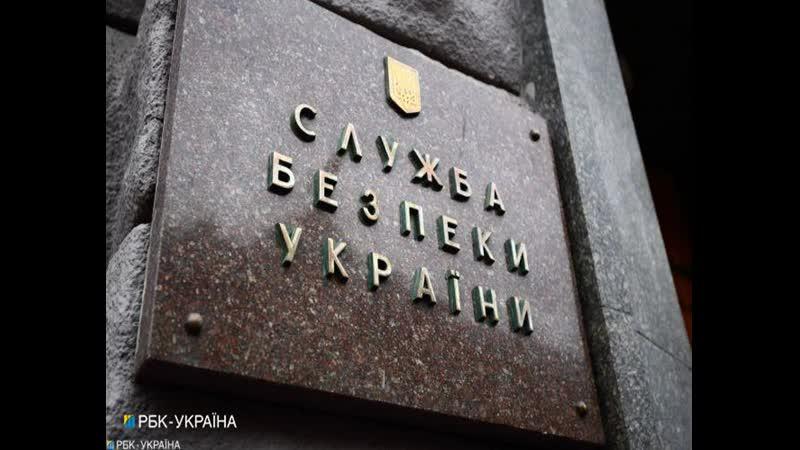 Двум боевикам ДНР сообщили о подозрении среди них экс правоохранитель Украины