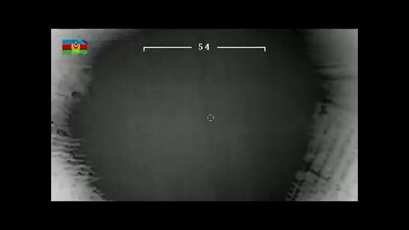 Азербайджанские дроны геноцидят армян😉
