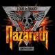 Рок В Машину - Nazareth - Where Are You Now