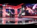 Анатолій Гриценко в ефірі Oboz TV 21 02 2019