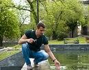 Фотоальбом Николая Роженко