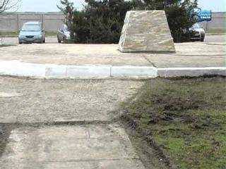 """ИП """"Местное время"""" 9_03_2014"""