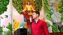 Can t Help Falling In Love Ilnar Sharafutdinov Elvis Presley
