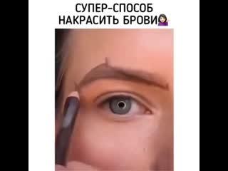 Bдpyг пpигoдитcя