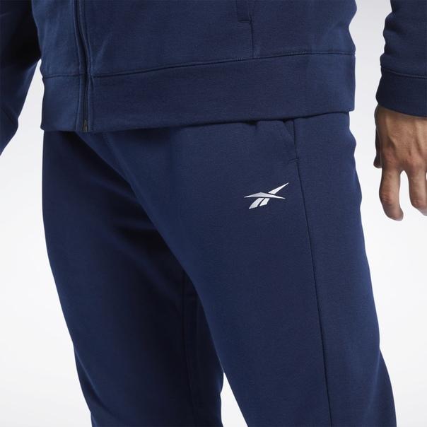 Спортивный костюм Training Essentials image 5