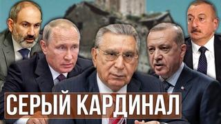 «СМЕРТНЫЙ ПРИГОВОР»! Турция активизировалась в Нахиджеване, вернее, ее провоцирует Россия