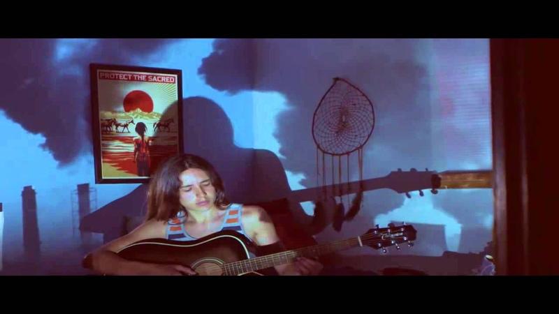 Ruslan set And Annie Z Find You Vocal Mix Morphosis Records VTUK
