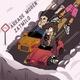 ARKADE MOREN feat. ZATMILO - Moan