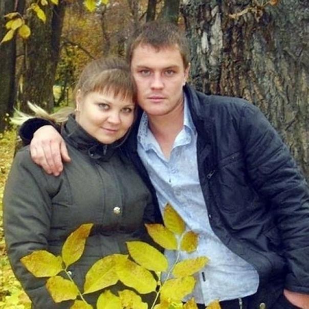 Спасшего детей от педофила Владимира Санкина будет судить суд присяжных