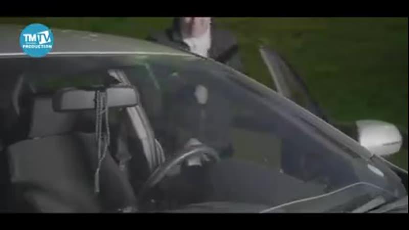Рифат Зарипов - Эйткэн суз