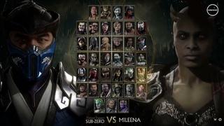 DOOM Eternal, Mortal Kombat 11, The Legend of Zelda: Skyward Sword HD - Игровые новости #4