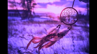 Positive Energy Cleanse  Music 24/7 💜 Enhance Self Love | Healing Tone | Ancient Frequency Music