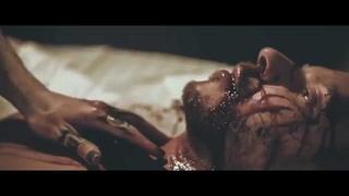the Chemodan clan -  Шахты (OFFICIAL MUSIC VIDEO)