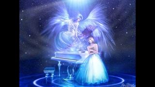 Дух святой песня МОЕ РЕШЕНИЕ