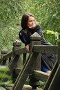 Личный фотоальбом Ли Некрасовой