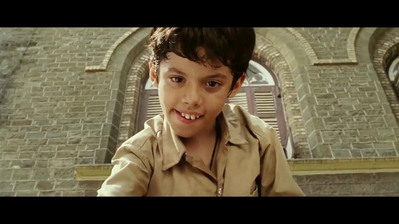 Звездочки На Земле Индийский фильм на русском языке смотреть онлайн без регистрации