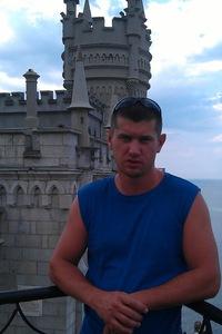 Дмитрий власов в контакте [PUNIQRANDLINE-(au-dating-names.txt) 40