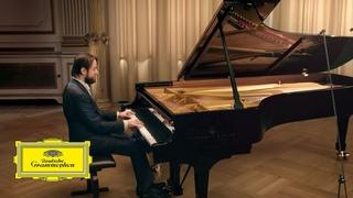 Daniil Trifonov  Bach: Cantata BWV 147: Jesu, Joy of Mans Desiring (Transcr. Hess for Piano)