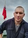 Личный фотоальбом Сашы Лебедя