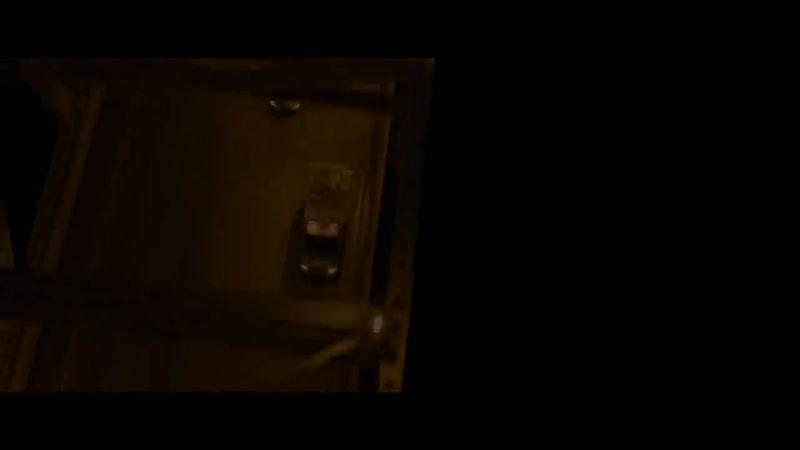 SYNCHRONIC 2020 Official Trailer Anthony Mackie Jamie Dornan Mind bending Sci fi