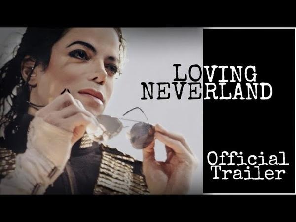 Loving Neverland Часть 10 Детство Майкла Джексона и его любовь к детям русские субтитры