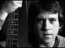 Владимир Высоцкий Домашняя запись у А Пономарева г Ереван 10 04 1970г