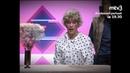 Antti Holman kanavakuulutus Putouksen parhaat la 19.30 MTV3