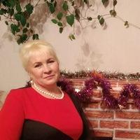 Шамсутдинова Олена (Минлибаева)